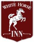 White Horse INN Logo